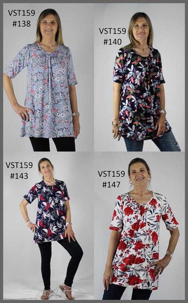 VST159